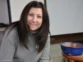 Cours d'initiation 2011-02-06