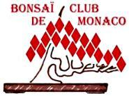 Bonsaï Club de Monaco