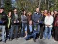 Cours d'initiation 2011-05-01