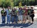 Cours d'initiation 2011-09-11