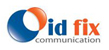 IdFix communications